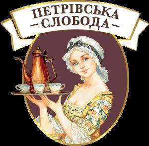 Слобода лого